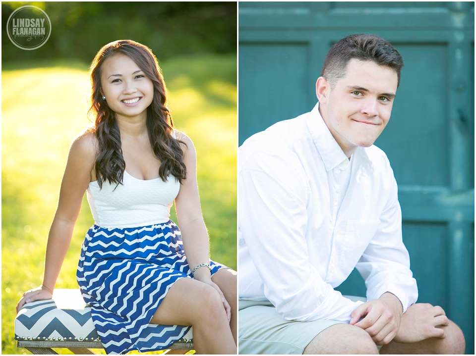Paul-Kirsten-Londonderry-NH-Senior-Photography-Lindsay-Flanagan-Photography-WEB_001.jpg