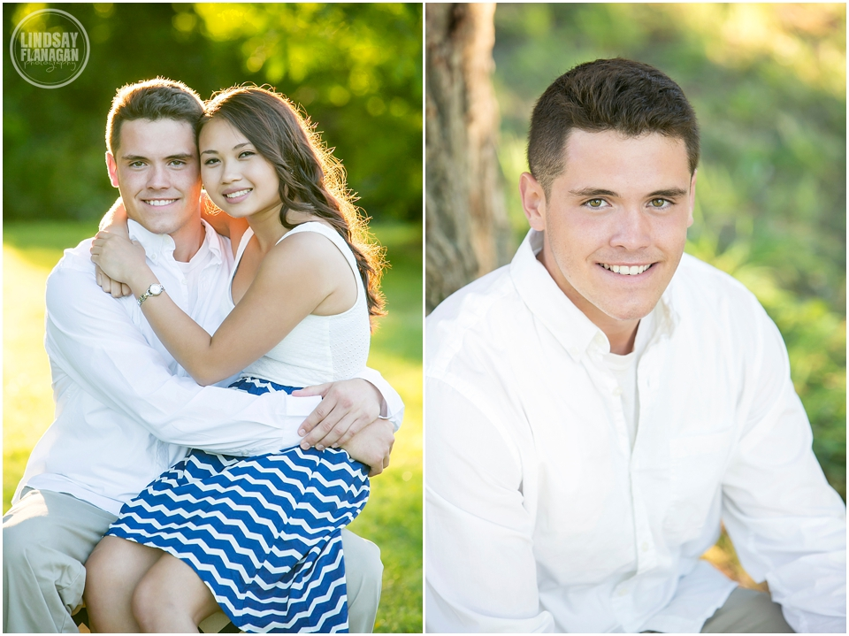 Paul-Kirsten-Londonderry-NH-Senior-Photography-Lindsay-Flanagan-Photography-WEB_004.jpg