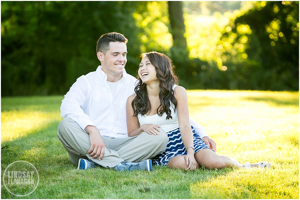 Paul-Kirsten-Londonderry-NH-Senior-Photography-Lindsay-Flanagan-Photography-WEB_005.jpg