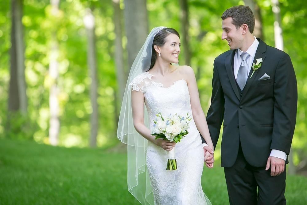 Riverview-Connecticut-Wedding-Bride-Groom-Portrait