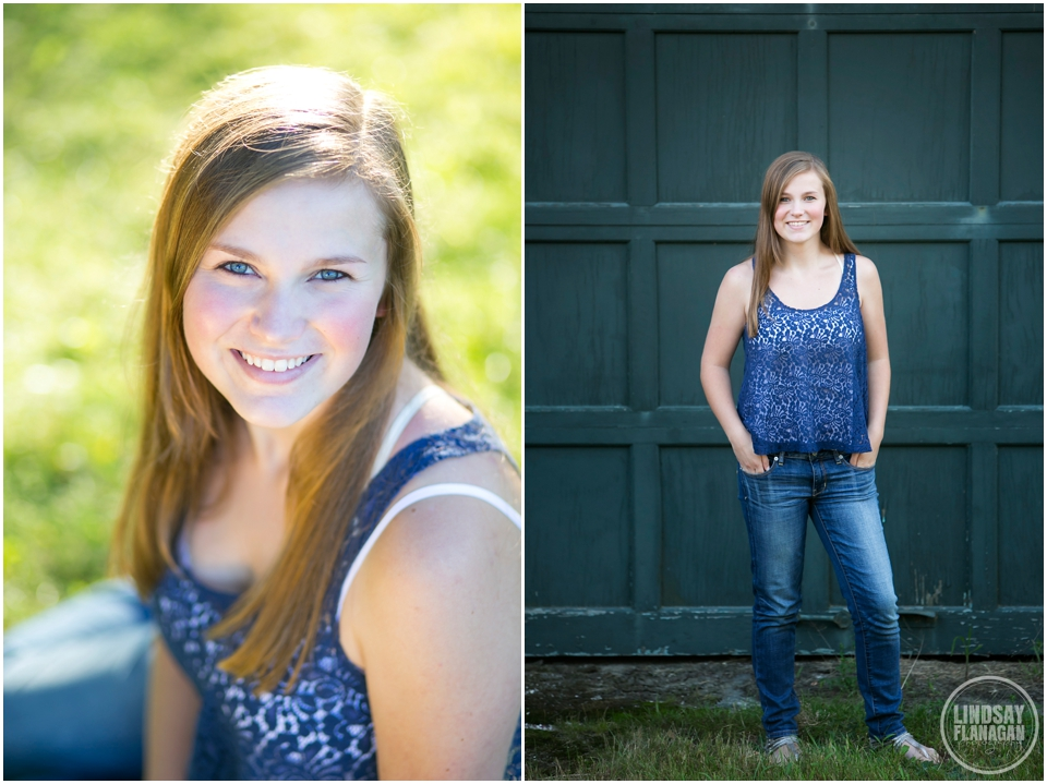 Londonderry-NH-High-School-Senior-Portraits-Lindsay-Flanagan-Photography-WEB_0102.jpg