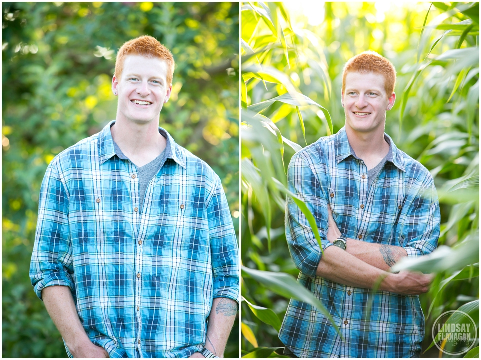 Londonderry-High-School-Senior-Elwood-Orchards-Lindsay-Flanagan-Photography_0002