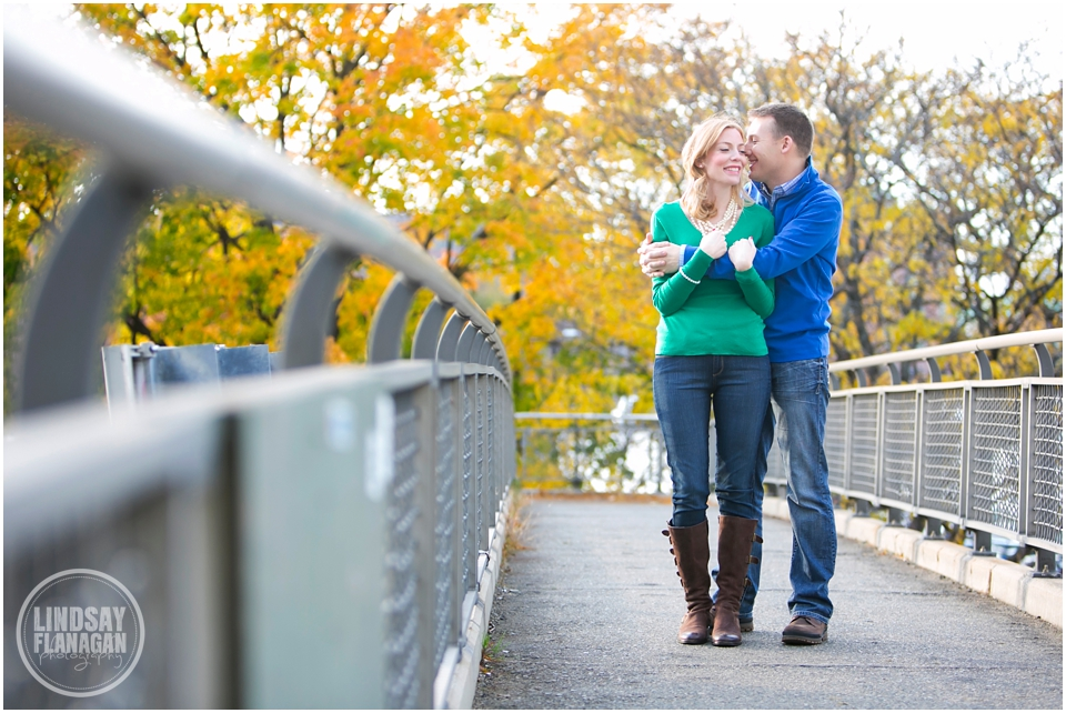 Boston-Engagement-Session-Lindsay-Flanagan-Photography_0001