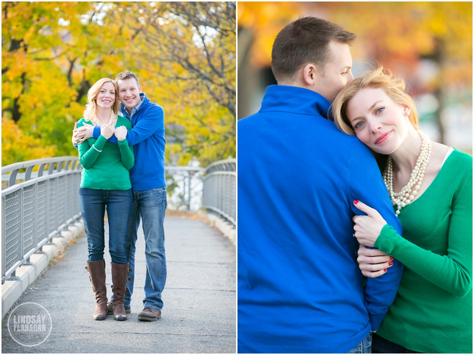 Boston-Engagement-Session-Lindsay-Flanagan-Photography_0002