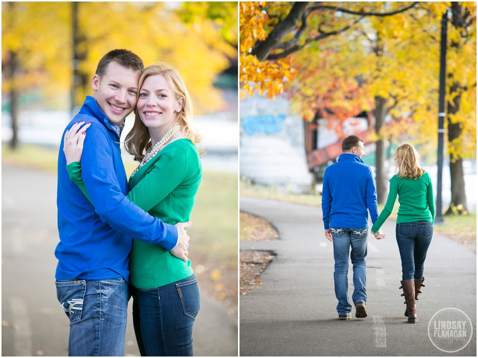 Boston-Engagement-Session-Lindsay-Flanagan-Photography_0003