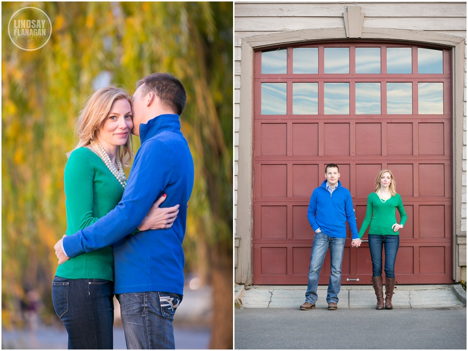 Boston-Engagement-Session-Lindsay-Flanagan-Photography_0005