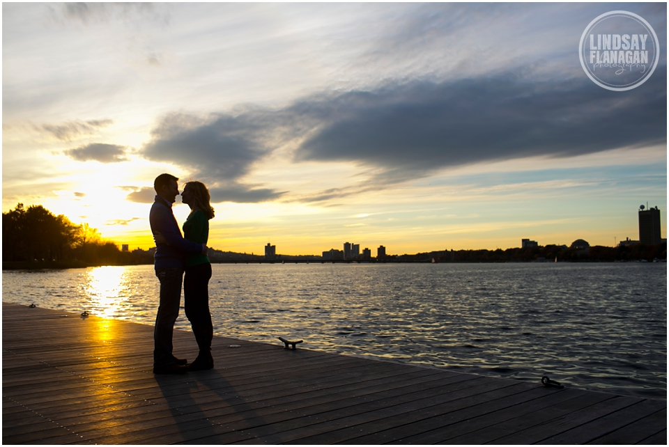 Boston-Engagement-Session-Lindsay-Flanagan-Photography_0007