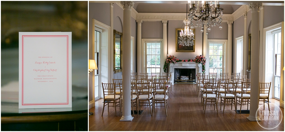 Lyman-Estate-Wedding-Lindsay-Flanagan-Photography-WEB_0108.jpg