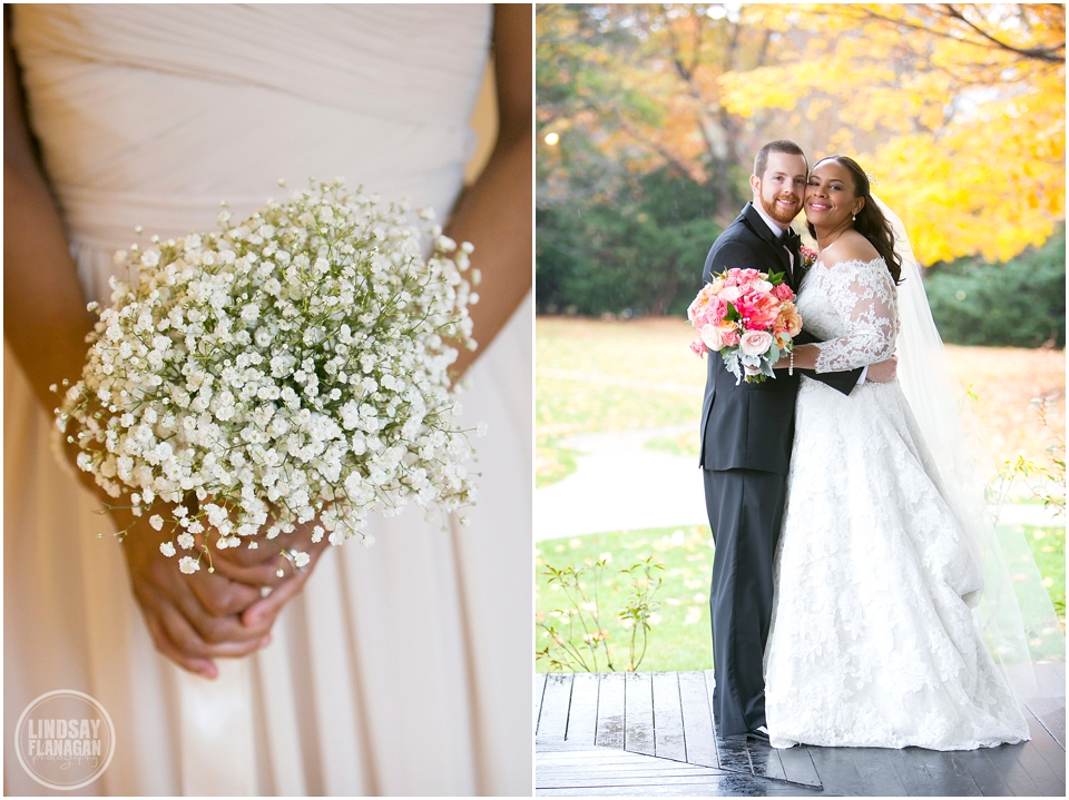 Lyman-Estate-Wedding-Lindsay-Flanagan-Photography-WEB_0119.jpg