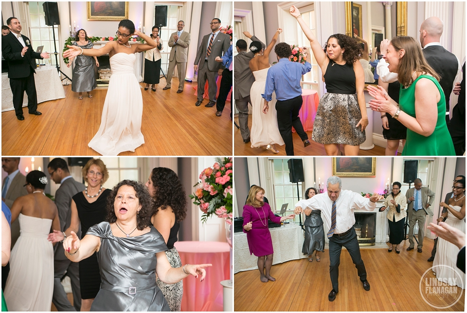 Lyman-Estate-Wedding-Lindsay-Flanagan-Photography-WEB_0126.jpg
