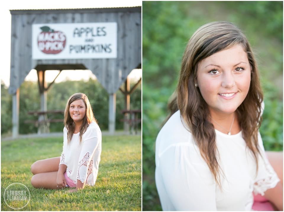 Monica-Londonderry-High-School-Senior-Lindsay-Flanagan-Photography_0002.jpg