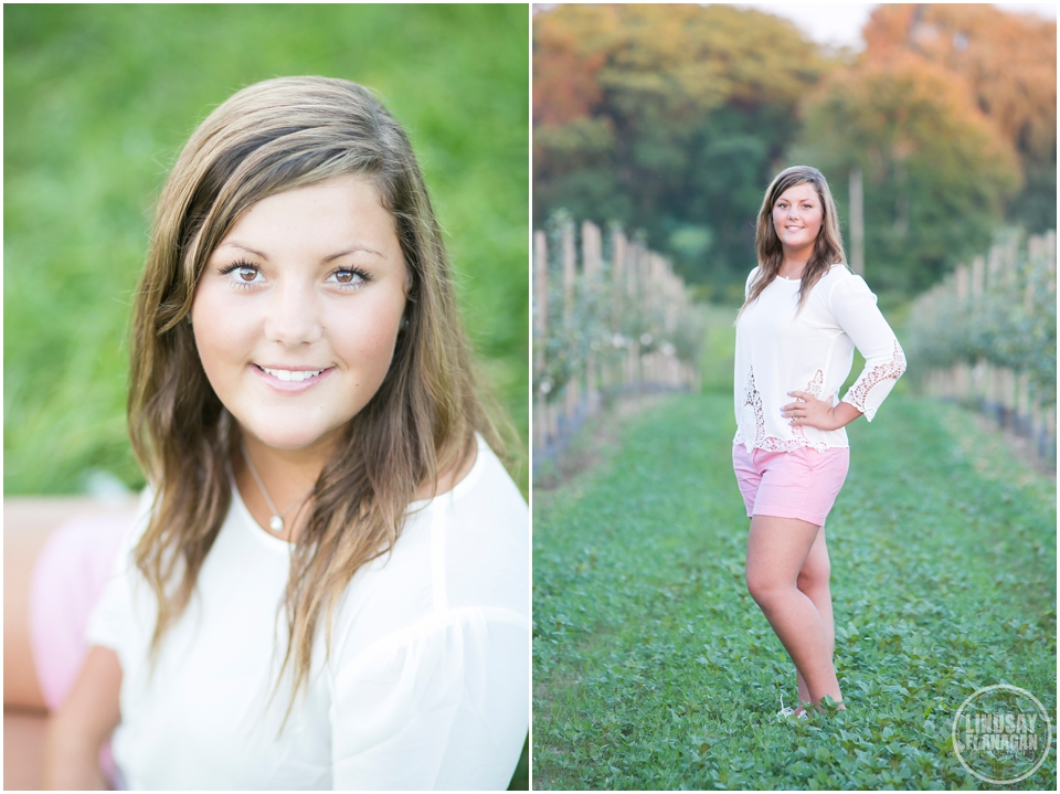 Monica-Londonderry-High-School-Senior-Lindsay-Flanagan-Photography_0004.jpg