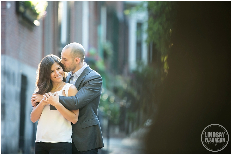 Public-Gardens-Boston-Engagement-Session-Lindsay-Flanagan-Photography_0006.jpg