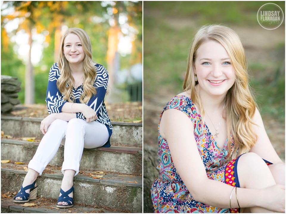 Manchester-NH-High-School-Senior-Portraits-Lindsay-Flanagan-Photography_0003.jpg