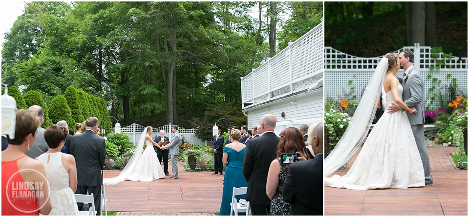 Topsfield-Commons-1854-Wedding-Lindsay-Flanagan-Photography-WEB_0008.jpg
