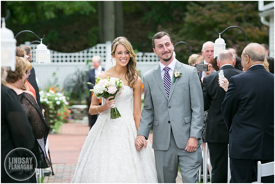 Topsfield-Commons-1854-Wedding-Lindsay-Flanagan-Photography-WEB_0009.jpg