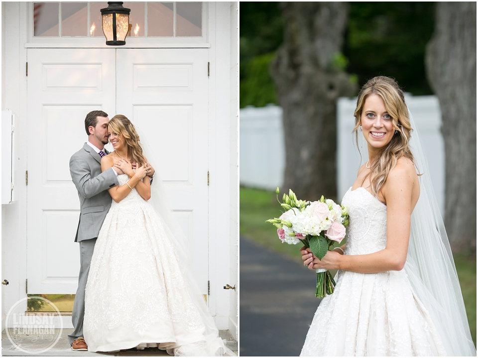 Topsfield-Commons-1854-Wedding-Lindsay-Flanagan-Photography-WEB_0011.jpg