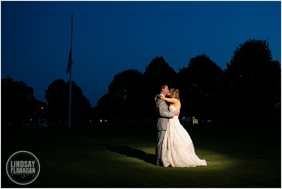 Topsfield-Commons-1854-Wedding-Lindsay-Flanagan-Photography-WEB_0025.jpg