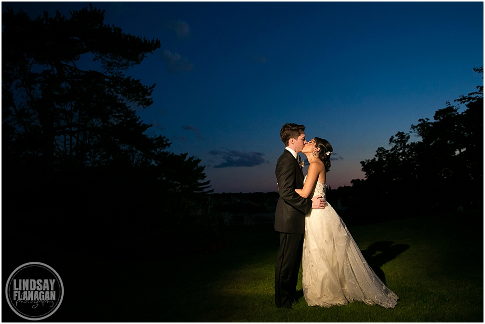 Wentworth-by-the-Sea-Marriott-Wedding-Lindsay-Flanagan-Photography-WEB_0036.jpg