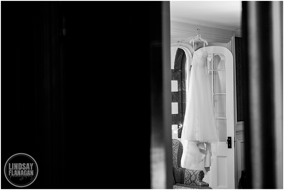 Searles_Castle_New_Hampshire_Wedding