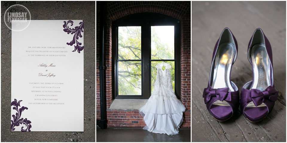The-Rivermill-at-Dover-Landing-Wedding-Lindsay-Flanagan-Photography_0002