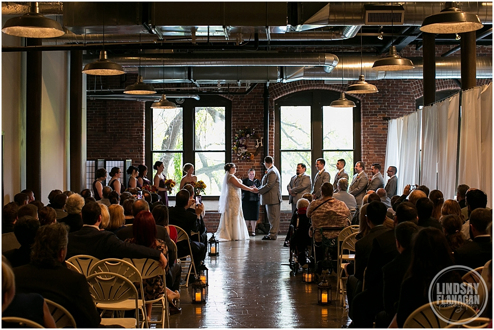 The-Rivermill-at-Dover-Landing-Wedding-Lindsay-Flanagan-Photography_0084.jpg