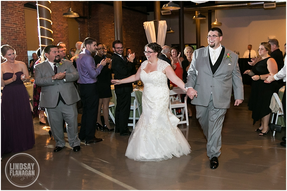 The-Rivermill-at-Dover-Landing-Wedding-Lindsay-Flanagan-Photography_0089.jpg