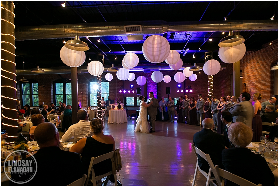 The-Rivermill-at-Dover-Landing-Wedding-Lindsay-Flanagan-Photography_0090.jpg
