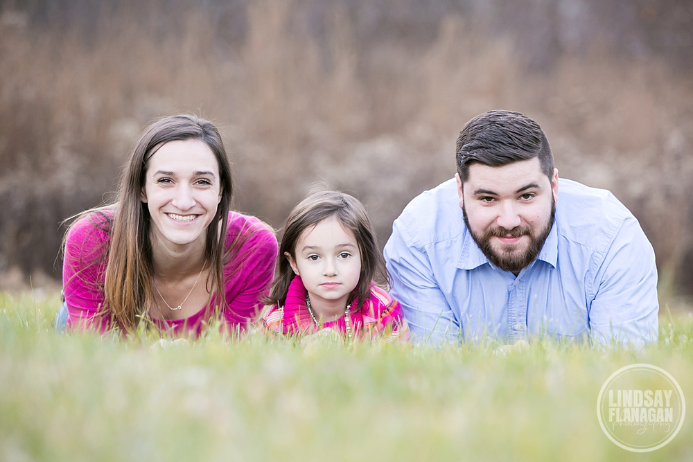 Day-In-The-Life-Engagement-Family-Session-Massachusetts