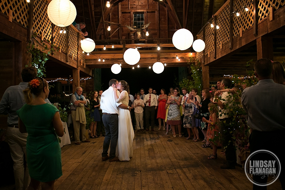 Church-Island-New-Hampshire-Wedding