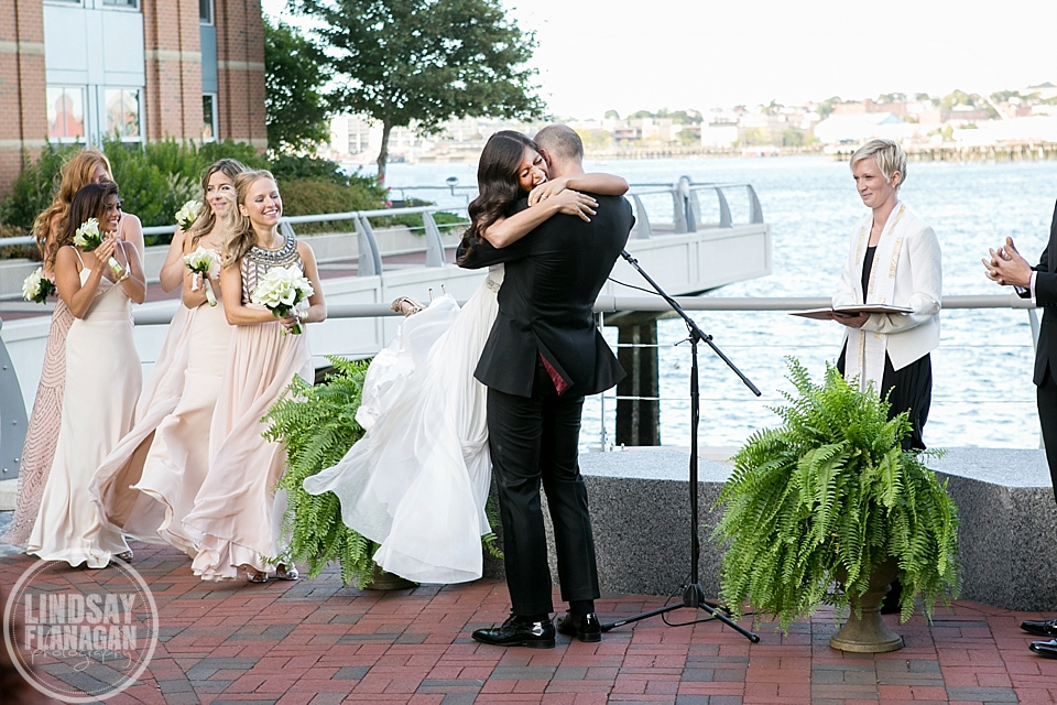 Battery-Wharf-Hotel-Boston-City-Wedding