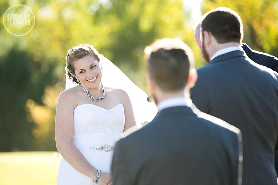 Shattuck-Country-Club-Jaffrey-New-Hampshire-Wedding