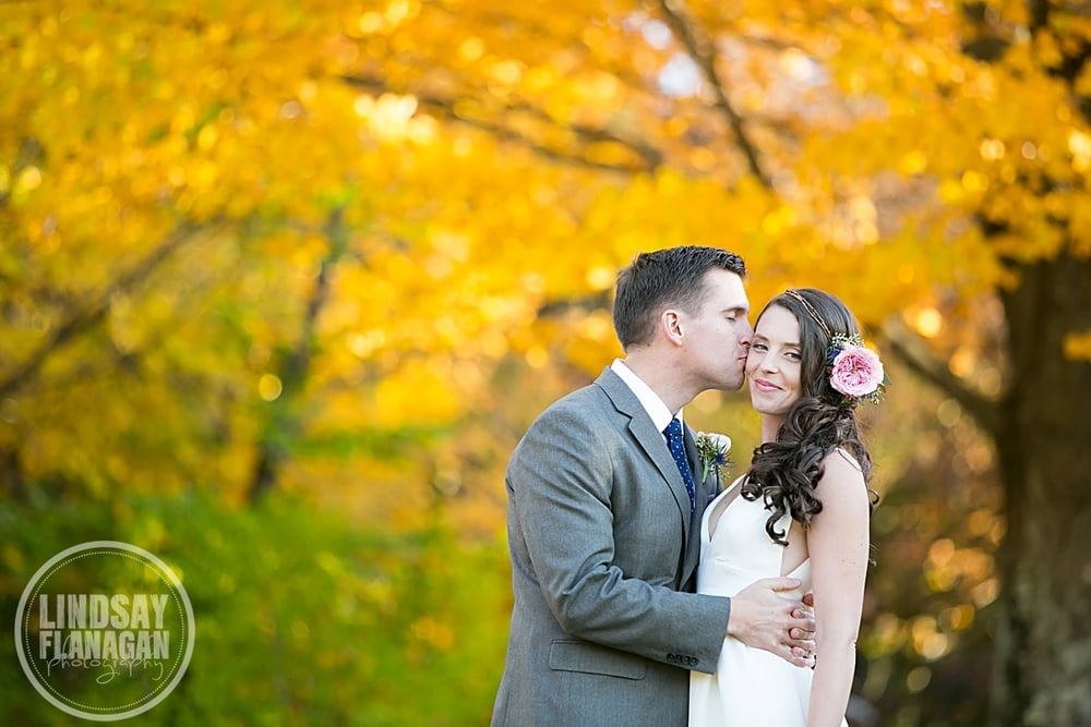 Chesterfield Inn New Hampshire Elopement Photographer
