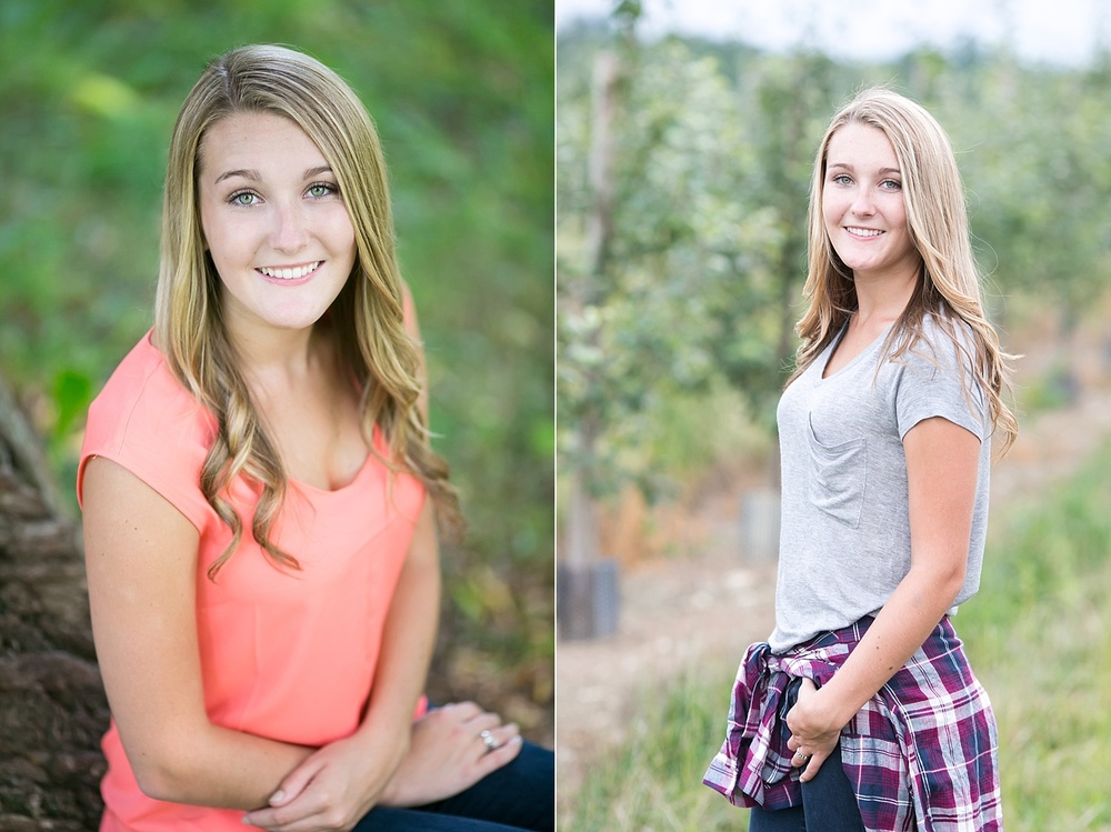New-Hampshire-Senior-Portrait-Photographer