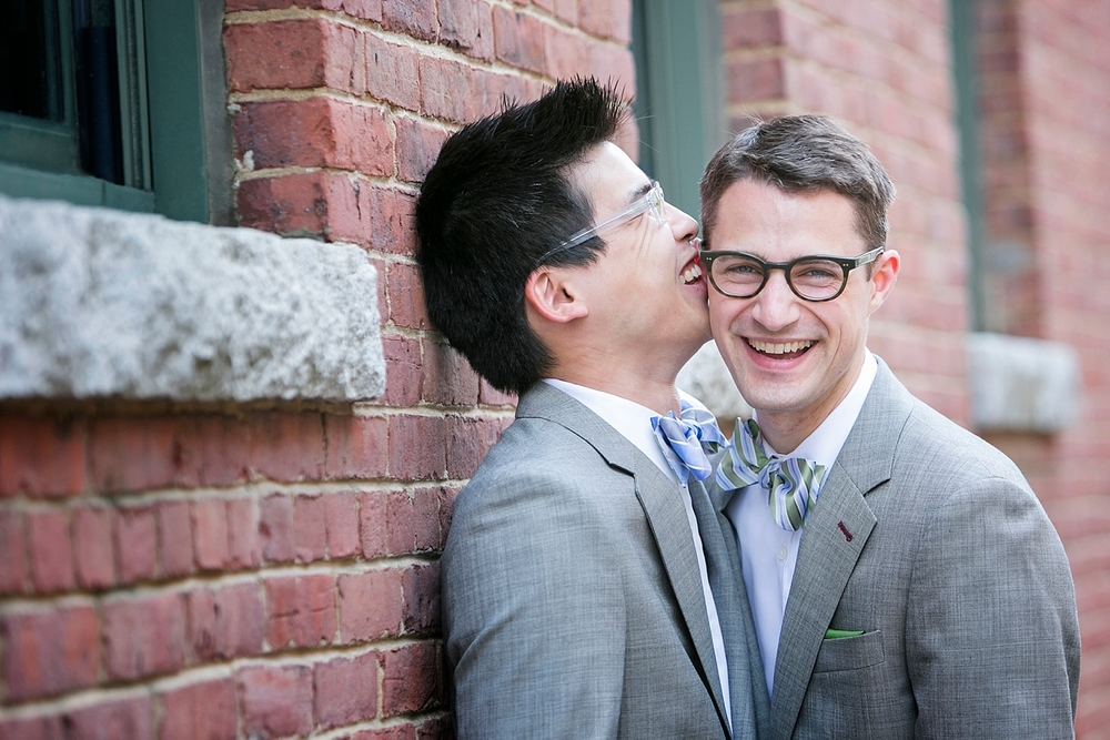 Same-Sex-Wedding-Boston-Multicultural-Arts-Center