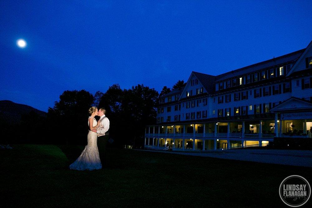 Eagle-Mountain-House-New-Hampshire-Summer-Wedding-Portrait-Night