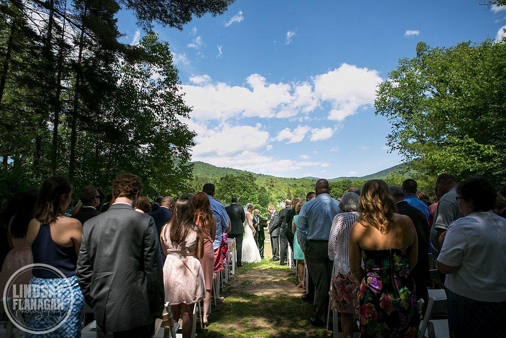 Eagle-Mountain-House-New-Hampshire-Summer-Wedding-Ceremony