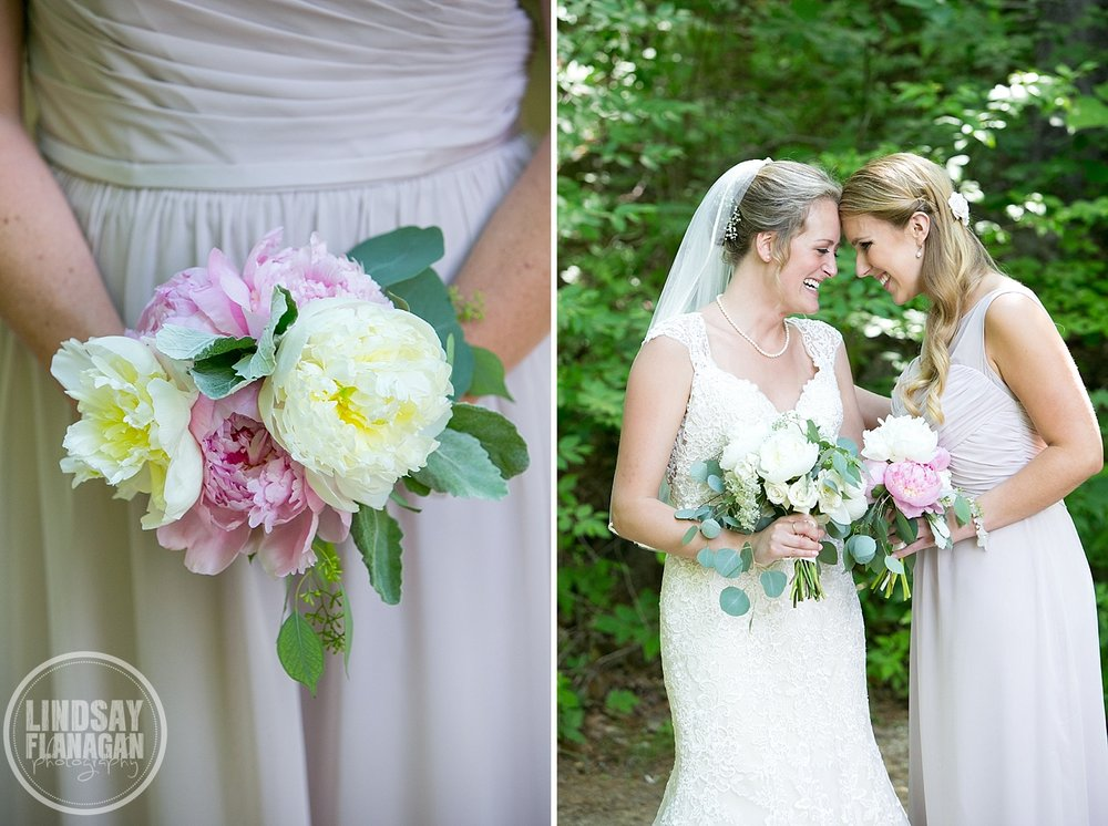Eagle-Mountain-House-New-Hampshire-Summer-Wedding-Portraits