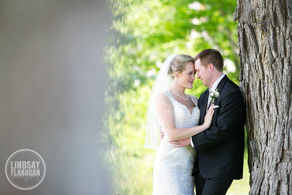 Eagle-Mountain-House-Jackson-New-Hampshire-Wedding