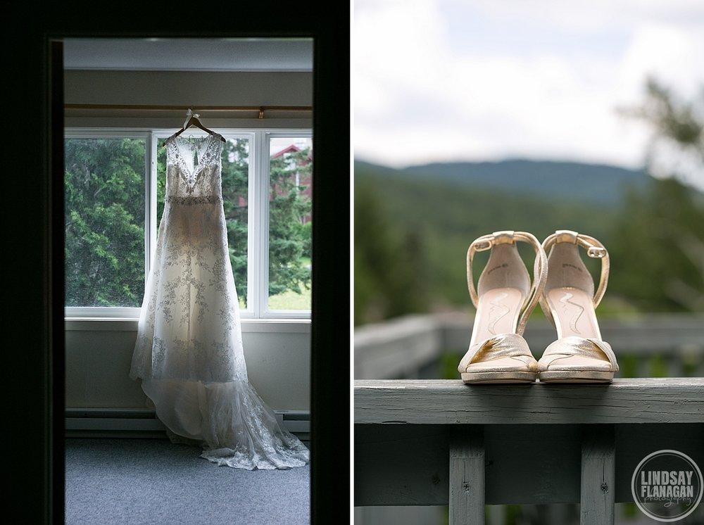 Barn-Boyden-Farm-Vermont-Summer-Wedding-Details