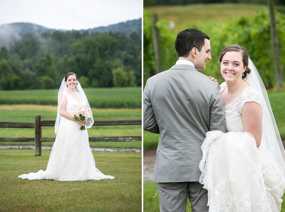 Barn-Boyden-Farm-Vermont-Summer-Wedding-Portrait