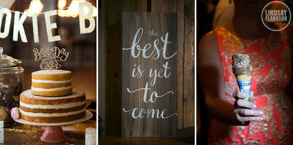 Barn-Boyden-Farm-Vermont-Summer-Wedding-Reception-Details