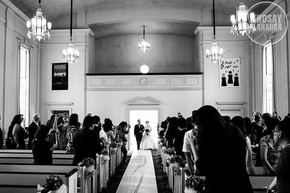 East-Congregational-Church-Milton-Massachusetts-Wedding