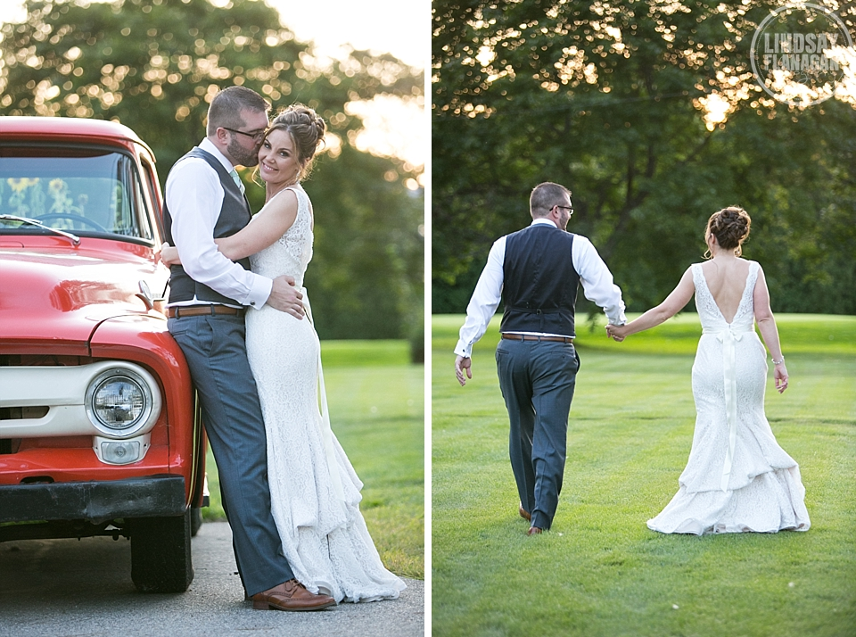 Wentworth-Inn-Jackson-New-Hampshire-Wedding-Portrait