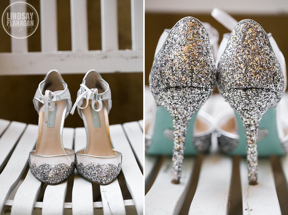 Stone-Mountain-Arts-Center-Maine-Wedding-Shoes