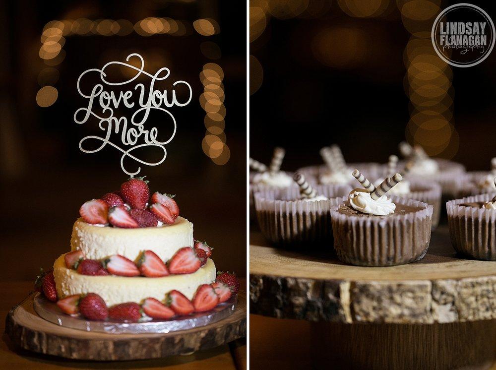 Stone-Mountain-Arts-Center-Maine-Wedding-Cake