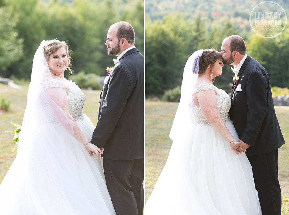 Stone-Mountain-Arts-Center-Maine-Wedding-Portrait