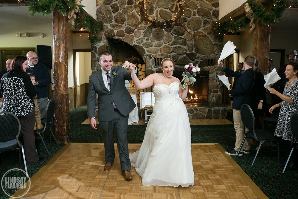 Christmas-Farm-Inn-Jackson-New-Hampshire-Wedding