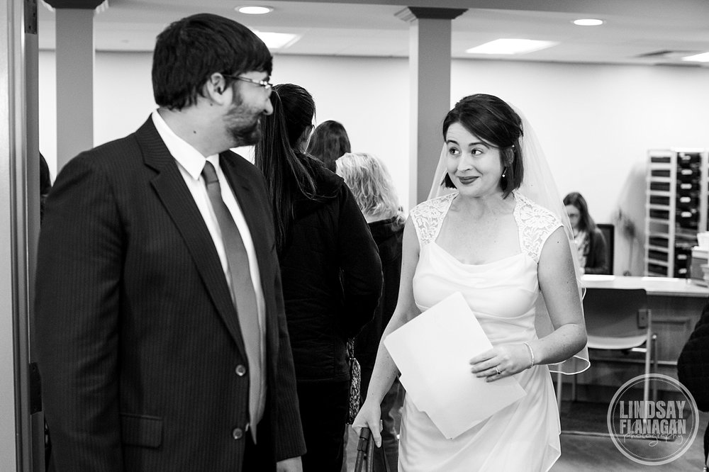 City-Hall-Manchester-New-Hampshire-Wedding-November