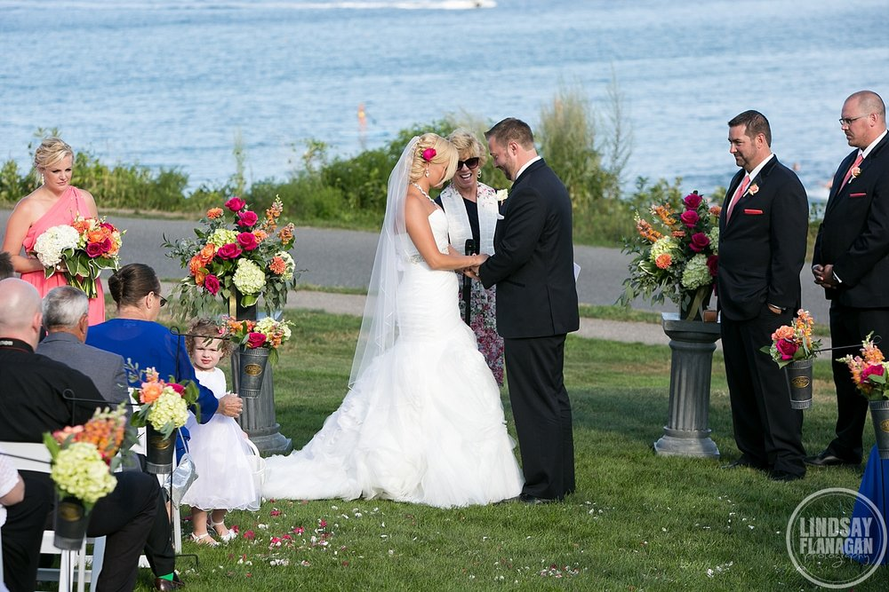 Union-Bluff-York-Maine-Meeting-House-Wedding